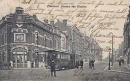 BELGIQUE. Environ 175 Cartes Postales, époques Diverses - Bélgica
