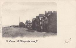 FLANDRE: Bruges, Gand, Anvers, Ypres, Malines... Enviro - België