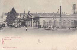 FLANDRE ORIENTALE. Environ 45 Cartes Postales, Certaine - Bélgica