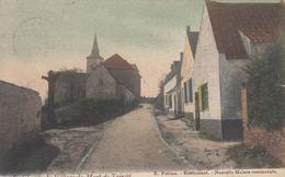 HAINAUT. Ensemble 44 Cartes Postales, De Nombreuses Ava - Bélgica