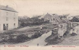 VALLÉE DE LA MEUSE. Environ 50 Cartes Postales, De Nomb - België