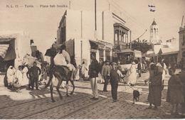 ÉGYPTE & TUNISIE. Environ 290 Cartes Postales. - Postkaarten