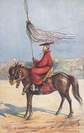 ÉGYPTE, Maghreb, Tibet, Indiens D'Amérique Du Nord. Ens - Postkaarten