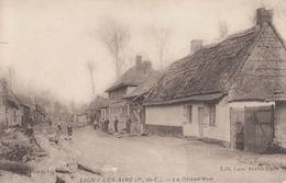 FRANCE. Environ 490 Cartes Postales, Régions Et époques - Postales
