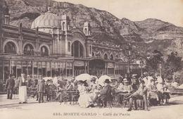 FRANCE. Environ 280 Cartes Postales. - Postkaarten