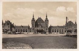 PAYS-BAS. Environ 240 Cartes Postales, époques Diverses - Postkaarten
