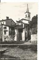 Lago Maggiore - Verbania