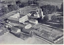 Veerle Norbertinessenklooster Diestsebaan - Laakdal