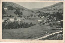VENTRON. - Site Pittoresque. Cliché RARE - France