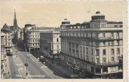 AK 0245  Wien - Kärntnerstrasse / Verlag Kühne Um 1930 - Wien Mitte