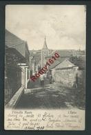 Flémalle Haute - L'Eglise. Nels - Flémalle