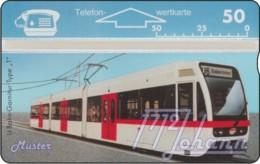"""TWK Österreich Privat: """"Wr. Linien - U6"""" Gebr. - Autriche"""