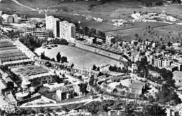 PIE-F-19-5544 : LE STADE TURPIN DE CONSTANTINE. ALGERIE - Stades