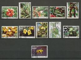 TIMBRE - COMORES - ETAT  - Taxe  - Oblitere - Comores (1975-...)