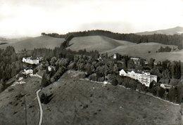 Suisse : Institut Montana Sur Le Zugerberg - ZG Zoug