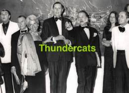 OUDE FOTO 1960'S OOSTENDE 18 CM X 13 CM ANCIENNE PHOTO OSTENDE KURSAAL - Lieux