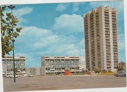 Seine  Et  Marne :  MONTEREAU  :  Surville , 1973 - Montereau