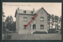 Fraineux (Nandrin) - Villa Des Tilleuls. - Nandrin