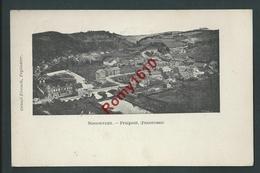 Nessonvaux - Fraipont (panorama) - Nandrin