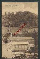Fraipont - L'Eglise - Nandrin