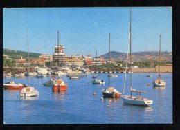 CPM Italie GIULIANOVA Il Porto - Teramo