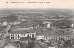 44-LE BOURG DE BATZ-N°1057-B/0333 - Francia
