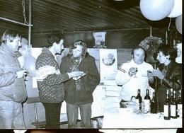 CREON     ET SES ENVIRONS               PHOTO ANNEES 70 /80/90 - Andere Gemeenten