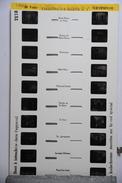 LESTRADE :   2128  CHALON-SUR-MARNE N°1 - Matériel & Accessoires