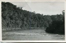ALTO PARANA. PAISAJE DE ARGENTINA FOTO PHOTO CIRCA 1920's - LILHU - Places