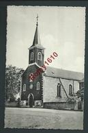 Froidthier - L'Eglise - Thimister-Clermont