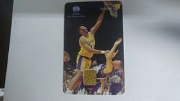 Indonesia-kartu Telepon-(100units)-(02533632)-used Card+1card Prepiad Free - Indonesia