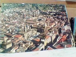 5 CARD ASCOLI PICENO   VBN1964/72 HC9750 - Ascoli Piceno