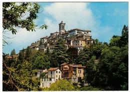 SACRO MONTE DI VARESE - Legnano