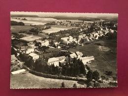 Redange Attert 238-124A - Cartes Postales