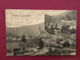 Kautenbach - Cartes Postales