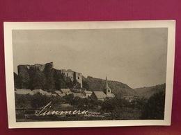 Simmern - Postcards
