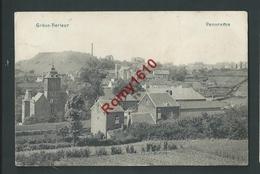 Grâce -Berleur - Panorama. - Grâce-Hollogne