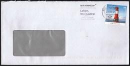 Germany Mannheim 2012 / 12.12.12 / Lighthouse / Leuchtturm Arngast / DATE!!! - Lighthouses