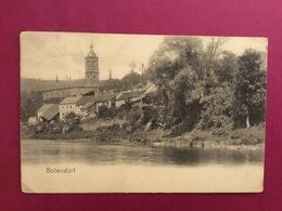 Bollendorf Nels - Echternach