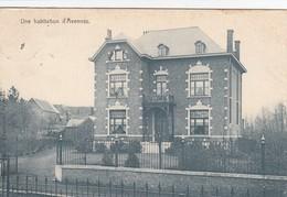Une Habitation D'Avennes - Braives