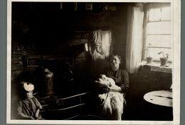 20*15CM Fonds Victor FORBIN 1864-1947 - Fotos