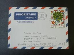 Sobre De Francia 2004 - Francia