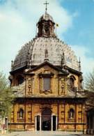 CPM - SCHERPENHEUVEL - Basiliek - Scherpenheuvel-Zichem
