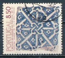 °°° PORTUGAL - Y&T N°1506 - 1981 °°° - 1910 - ... Repubblica