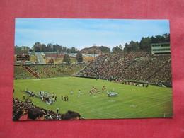 Clemson  Memorial Football Stadium   - South Carolina > Clemson       Ref 3386 - Clemson