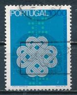 °°° PORTUGAL - Y&T N°1569 - 1983 °°° - 1910 - ... Repubblica