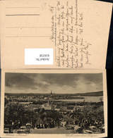 616158,Werder Havel Blick V. D. Bergen - Deutschland