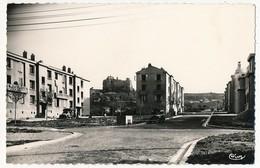 CPSM - VITROLLES (Bouches Du Rhône) - Nouvelle Cité, Rue Mistral - Other Municipalities