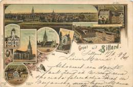 Pays-Bas - Sittard-Geleen - Groet Uit Sittard - Sittard