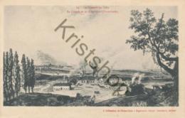 Le Creusot En 1782  [2A-2.091 - Malerei & Gemälde